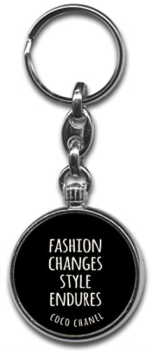 coco-chanel-quote-keyring