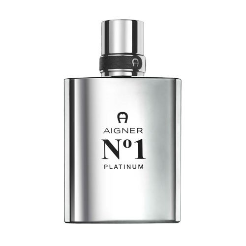 etienne-aigner-n1-platinum-eau-de-toilette-spray-50ml