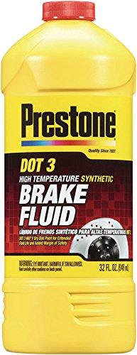 prestone-as401-dot-3-synthetic-brake-fluid-32-oz