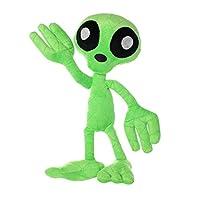Tuffy MT-L-Alien Mighty