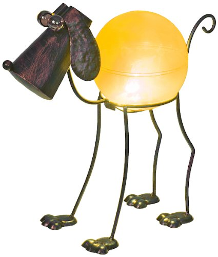 Transcontinental-Group-Garden-Dog-Ornament-with-Solar-Powered-LED