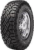 Goodyear - Wrangler Duratrac - 315/70R17 121Q - Summer Tyre (4X4) - F/C/76