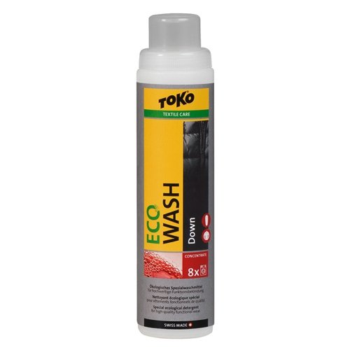swix-sport-toko-eco-down-wash-250ml