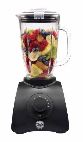 Gordon Ramsay Cooks 600w 1.5L Blender