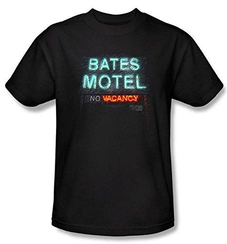grossbull-psycho-t-shirt-movie-bates-motel-adult-black-tee-shirt-xxx-large