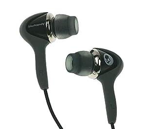 Skullcandy Smokin Buds 3.5mm Stereo Headphones Pink SC-SBP