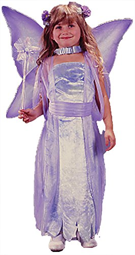 Baby Girls - Water Color Fairy Toddler Costume Halloween Costume
