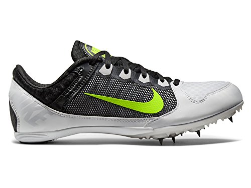 Nike Zoom Rival MD 7 (Nike Zoom Rival Md 7 White compare prices)