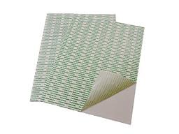Self-stick Adhesive Foam Boards 5\