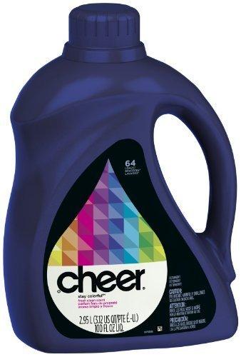 cheer-liquid-detergent-100-oz-fresh-clean-scent-by-cheer