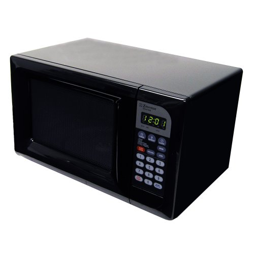 Emerson Countertop Convection Oven : EMERSON 7 SETTING MICROWAVE OVEN ? MICROWAVE OVENS