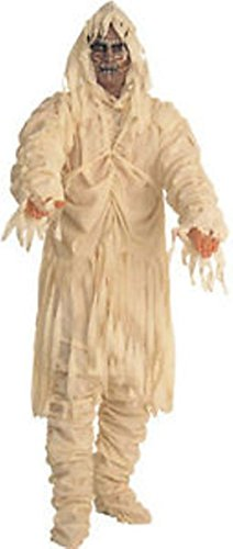 Monsters The Mummy Adult Costume