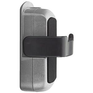 magnethalter. Black Bedroom Furniture Sets. Home Design Ideas