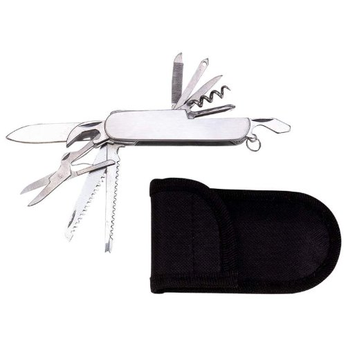 Multi Tool Knives front-791782