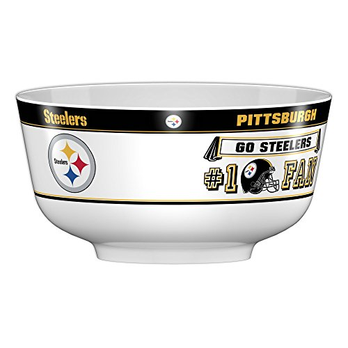 Image Result For Pittsburgh Steeler Mugs