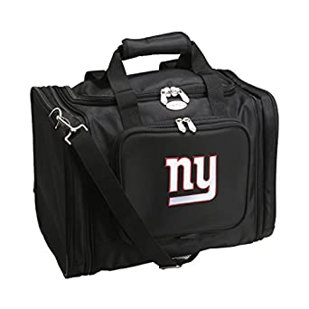 Denco Sports Luggage NFL New York Giants 22