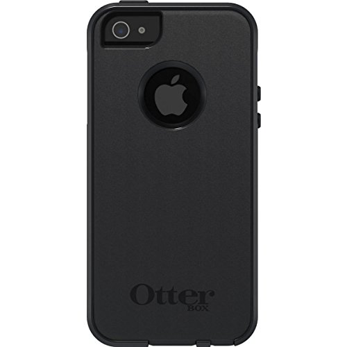 otterbox-commuter-funda-para-apple-iphone-5-5s-se-color-negro