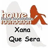 Que Sera (Original Mix)