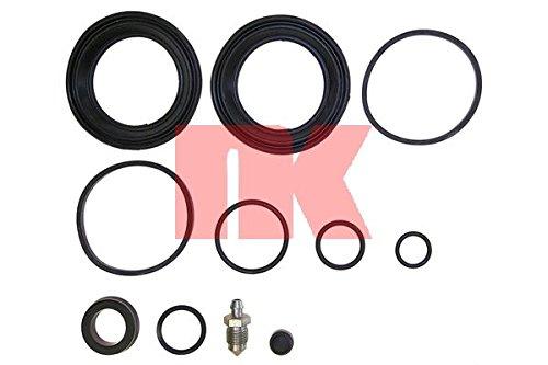 Nk 8848005 Repair Kit, Brake Calliper