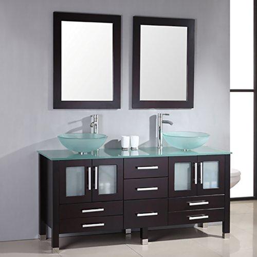 71-Inch-Espresso-Modern-Bathroom-Double-Vanity-Set-Lafayette