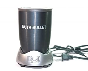Nutribullet Power Base Motor High Torque Brand New Replacement