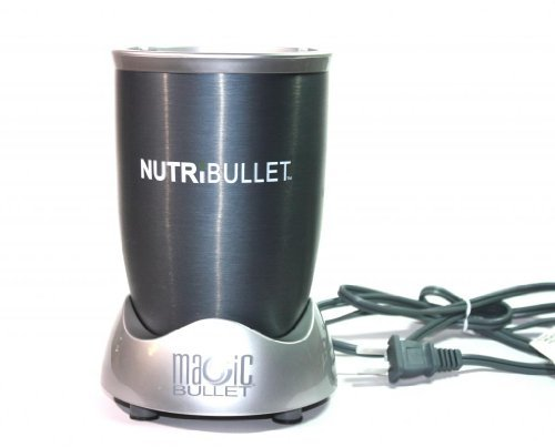 NutriBullet-Power-Base-Motor-High-Torque-Brand-New-Replacement