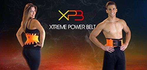 xtreme-power-belt-neoprene-vetement-de-compression-qui-aide-le-la-perte-de-poids-m