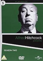 Alfred Hitchcock Presents - Season 2 [Import anglais]
