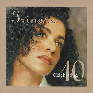 Celebrating 10