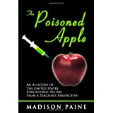The Poisoned Apple ~ Madison Paine