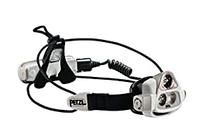 Petzl Nao Lampe frontale