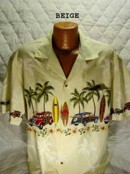 Hawaiian Exclusive Woody Shirt - Buy Hawaiian Exclusive Woody Shirt - Purchase Hawaiian Exclusive Woody Shirt (WinnieFashion, WinnieFashion Mens Shirts, Apparel, Departments, Men, Shirts, Mens Shirts, Casual, Casual Shirts, Mens Casual Shirts)