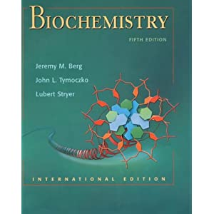 List of good books for CSIR UGC NET Life Science