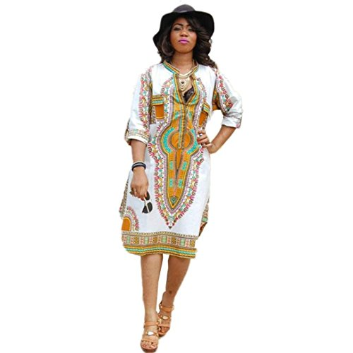 tonsee-femmes-ete-casual-col-v-profond-africain-impression-parti-de-robes-traditionnelles