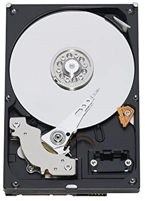 "Pulls 40gb 40 gb 3.5"" Sata 7200 RPM Desktop Internal Hard Drive - 1 Yr Warranty from Mixed Brand"