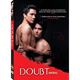 Doubt ~ Andoy Ranay