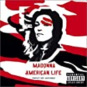 Madonna - American Life (Remix) [CD Maxi-Single]