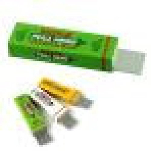 LandFox-ToySafety-Trick-Joke-Toy-Electric-Shock-Chewing-gum-Gags