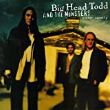 Its Alright - Big Head Todd And The Monst...