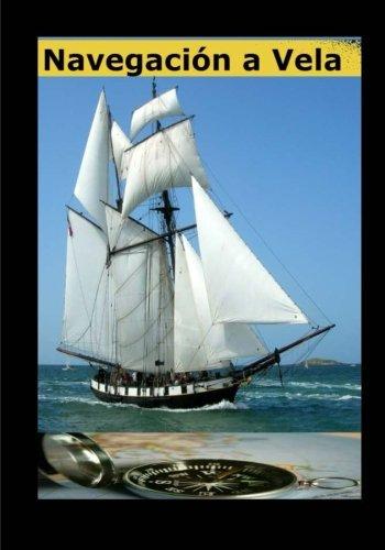Navegar a Vela