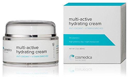 cosmedica-skincare-multi-active-hydrating-night-cream-anti-aging-facial-moisturizer-cream-repair-hyd
