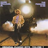The Pressure Is On: Original Classic Hits, Vol. 7
