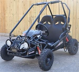 trailmaster kids go kart xrx mini black little kid cars