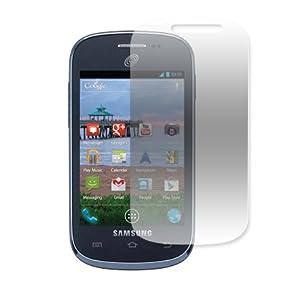 Samsung Galaxy Centura TracFone