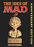 img - for The Ides of Mad: Mad Reader: IDES OF MAD:MAD READER V10 (Mad Readers) (Volume 10) book / textbook / text book