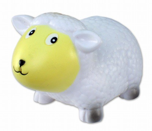 Bath Buddy Sheep Water Squirter
