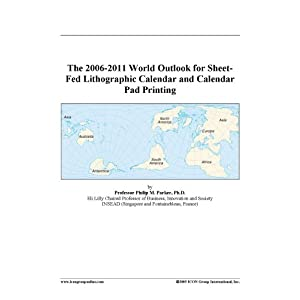 The 2006-2011 World Outlook for Resilient Sheet Flooring (Apr 14, 2005)