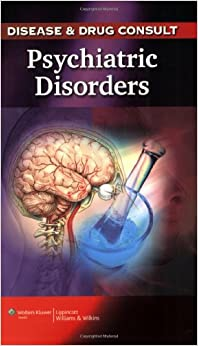 psychiatric disorders diseases and drugs essays This list of psychological disorders describes different categories of mental disorders medications and disorders can be due to medical conditions.