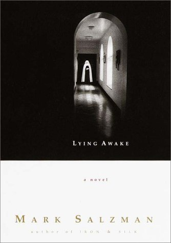 Lying Awake, MARK SALZMAN