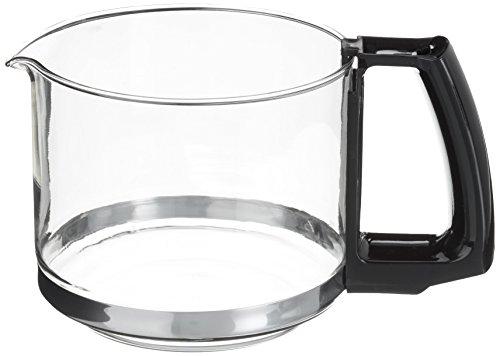 F 047 42 Glaskrug zu AromaCafé 5